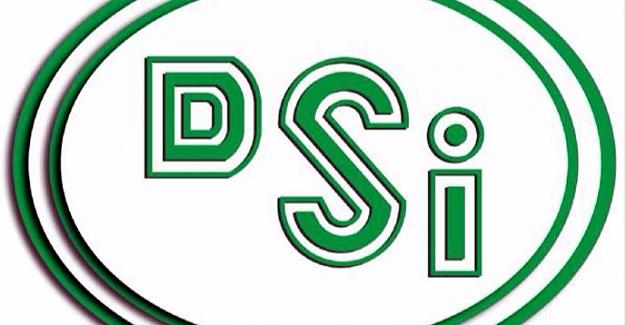 DSİ'ye personel alınacak