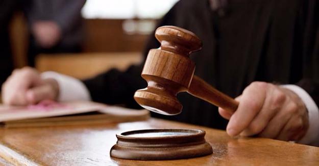 Etkin pişmanlık hükümlerinden yararlanan 13 sanık tahliye edildi