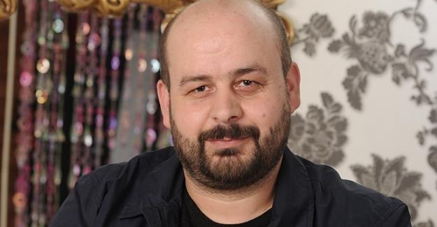 Ali Özdemir, Yeşilyurt için muhtar adaylığını açıkladı