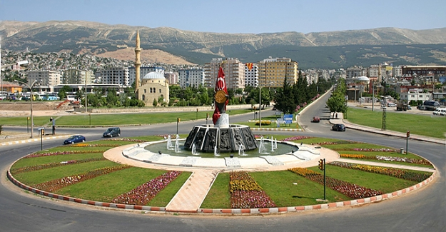Büyükşehir'den turizm atağı