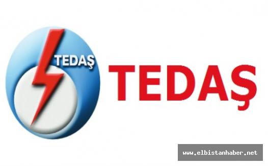 TEDAŞ'a personel alımı
