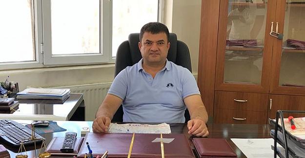 Kira sözleşmeleri Türk Lirası üzerinden olsun