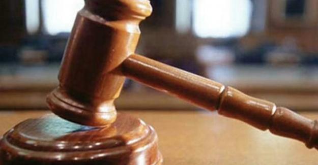 Uyuşturucu satıcılarına ceza yağdı