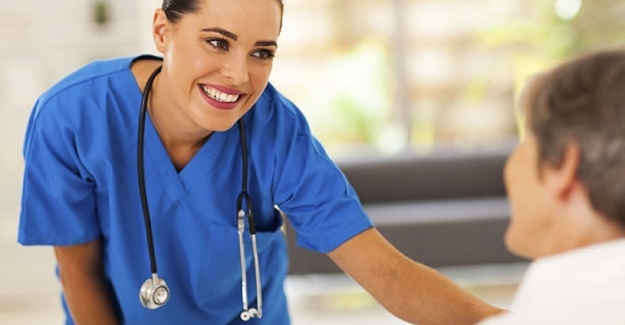 Sözleşmeli sağlık personeli alımı yapılacak