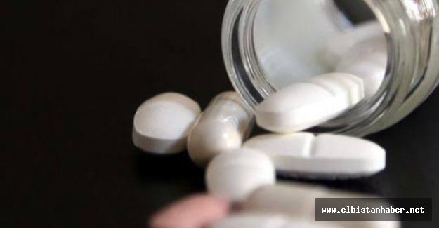 Aşırı dozda ilaç kullanan genç kız hayatını kaybetti