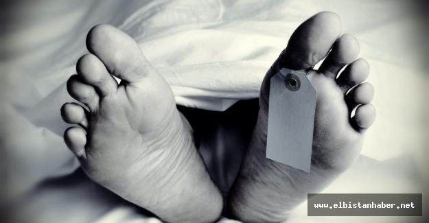 Cezaevinde rahatsızlanan mahkum, hastanede öldü