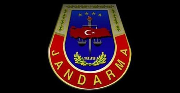 Jandarma 22 bin personel alımı yapacak
