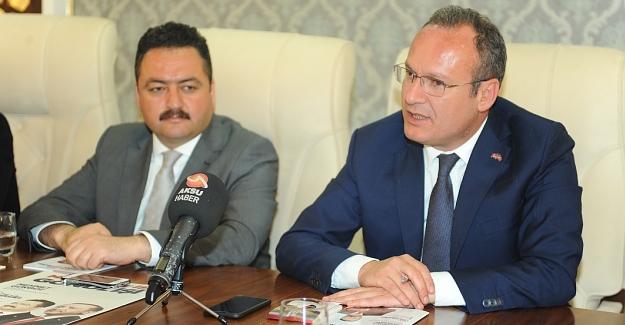 """""""Meclis üyesi listesiyle PKK'lılar belediyelere sokulacak"""""""