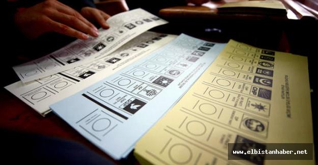 Belediye Meclis Üyeliğini Kazanan İsimler Belli Oldu