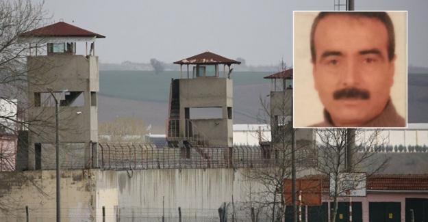 2 Gün önce tutuklanan kişi cezaevinde intihar etti