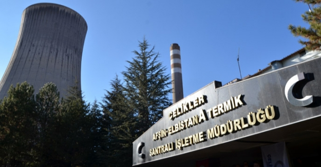 Çelikler Holding sahibi Tahir Çelik'ten depremzedelere 500 bin TL yardım