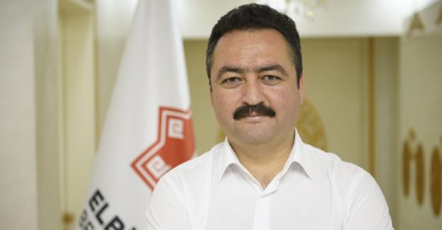 Elbistan'da istihdam ile göç önlenecek