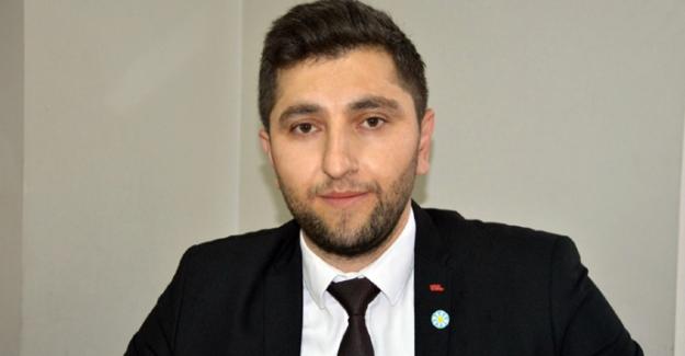 İYİ Partiden göç açıklaması