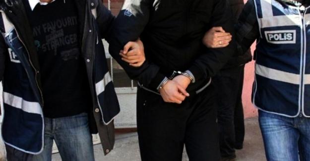 Asılsız koronavirüs paylaşımı yapan kişi gözaltına alındı