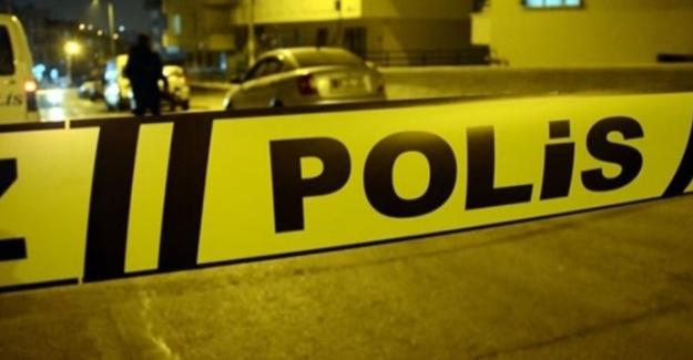 Elbistan'da 25 yaşındaki genç yatağında ölü bulundu