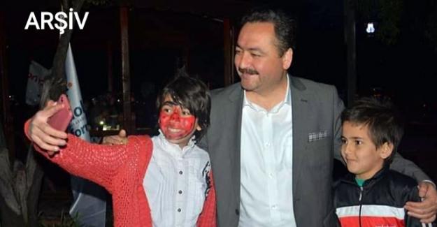 Elbistan Belediyesi yetimlerin yüzünü güldürüyor