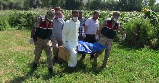 Salih Er'in yaban hayvanı sanılarak kazaen vurulduğu ortaya çıktı