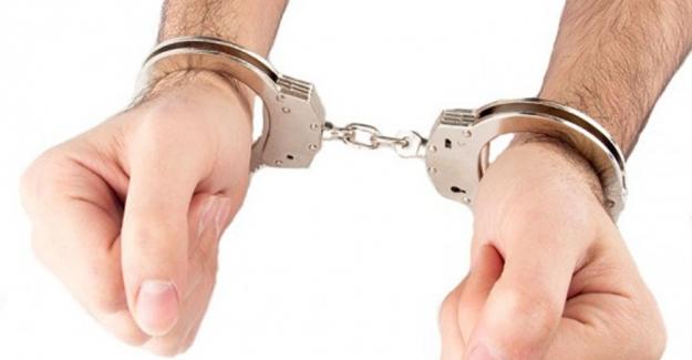 Öğrencilerine cinsel istismarda bulunan ücretli öğretmene hapis cezası
