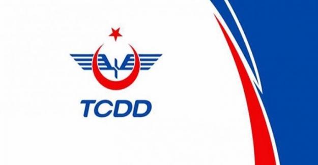 Devlet Demiryollarına personel alımı yapılacak