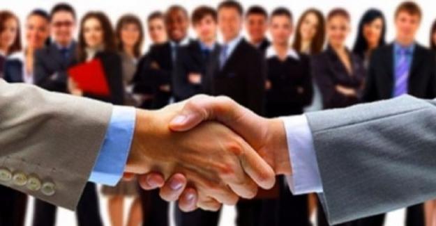 Bin 772 adet sözleşmeli personel alımı yapılacak