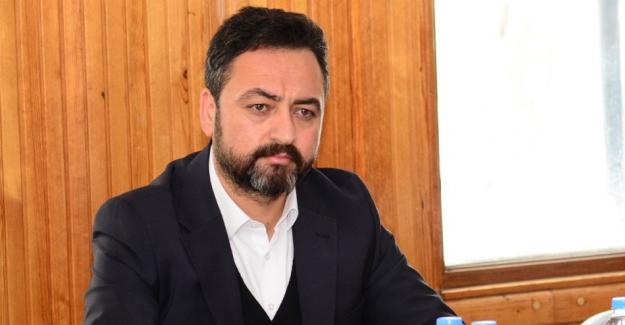 Başkan Gürbüz'den kurtuluş günü açıklaması