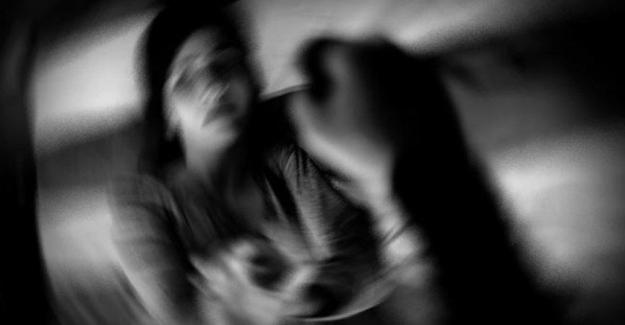 'Kurtarın beni' diyerek yardım istedi! Şantaj ile genç kıza cinsel istismar iddiası: 13 gözaltı