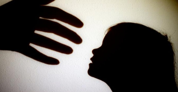 Elbistan'da 12 yaşındaki kız çocuğuna taciz iddiası