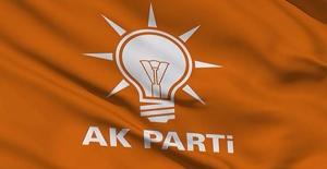 AK Parti#039;de başkan kim olacak?