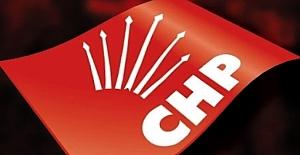 CHP'de başkan adayına itiraz eden 44 kişi istifa etti