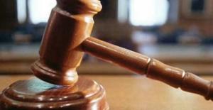 Cinsel istismara ve şantaja ceza yağdı
