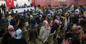 Listelerine PKK'lıları koyanlar terör örgütleriyle mücadele eder mi?