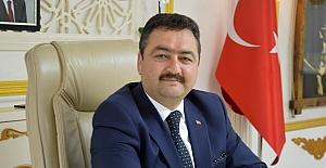 """KUZEYİN PARLAYAN YILDIZI ELBİSTAN"""""""