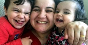 Elbistan Devlet Hastanesi'nde mide küçültme ameliyatı olan 3 çocuk annesi hayatını kaybetti