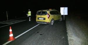 Silahlı saldırıya uğrayan taksi şoförü hayatını kaybetti