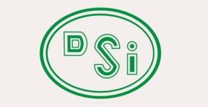 DSİ Genel Müdürlüğüne 500 personel alınacak