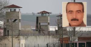 2 Gün önce tutuklanan kişi cezaevinde...