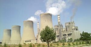 Çelikler Holding: Filtre takılacak, istihdam sürecek