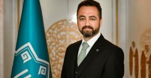 Başkan Gürbüz, personel alımında yeni nesil başvuru dönemini başlattı