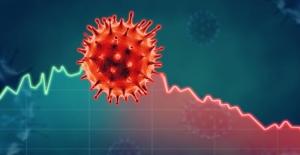 Elbistan'da koronavirüs 2 can aldı