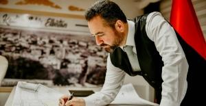 Elbistan Belediyesi'nin GES projesi ihaleye çıkıyor