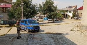 İki grup arasında silahlı kavga çıktı: 2'si ağır 14 yaralı