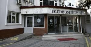 Elbistan Belediyesi'nden duyuru: Soruşturma başlatıldı!