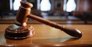 Evinde uyuşturucu madde bulunan sağlık çalışanına ceza