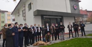 Madenciler Günü'nde Sendikallaşma vurgusu yapıldı