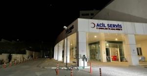 Elbistan'da bayramın ilk günü silahlı kavga: 1 ölü