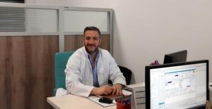 Elbistan'da Estetik Cerrahi Uzmanı hasta kabulüne başladı