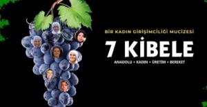 7 KİBELE Belgeseli Kahramanmaraş'ta seyirci karşısına çıkacak