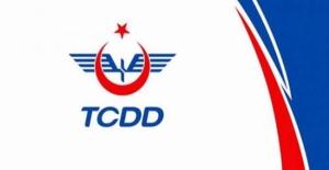 TCDD'ye personel alımı yapılacak