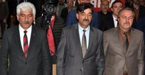 MHP'de iki adaylı kongre heyecanı