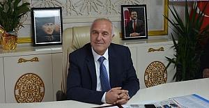 Ahmet Tıraş: Hiç bir işçimiz mağdur edilmeyecek
